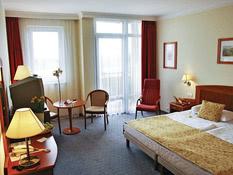 Hotel Karos Spa Bild 04