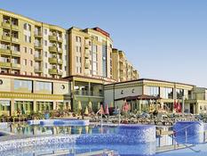 Hotel Karos Spa Bild 06