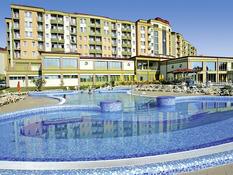 Hotel Karos Spa Bild 07