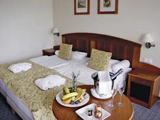 Hotel Karos Spa Bild 08