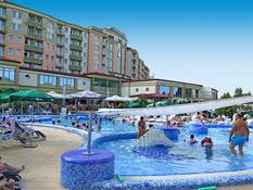 Hotel Karos Spa Bild 09