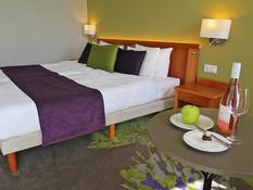 Hotel Karos Spa Bild 12