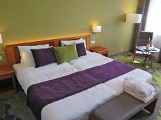 Hotel Karos Spa Bild 02
