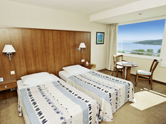Hunguest Hotel Bál Resort Bild 02