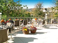 Hunguest Hotel Bál Resort Bild 04