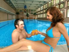Hunguest Hotel Bál Resort Bild 09