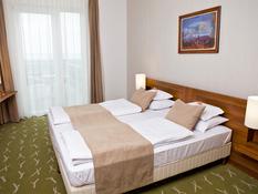 Zenit Hotel Balaton Bild 03