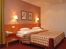 Hunguest Hotel Pelion Bild 03