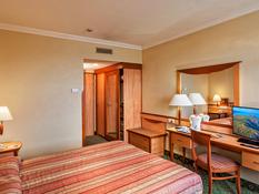 Danubius Hotel Helia Bild 02