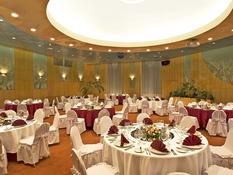 Danubius Hotel Helia Bild 09