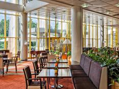 Danubius Hotel Helia Bild 12