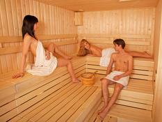 Thermal Hotel Balance Lenti Bild 10