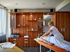 Thermal Hotel Balance Lenti Bild 06