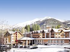 Blu Hotel Acquaseria Bild 01