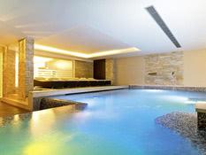 Blu Hotel Acquaseria Bild 04