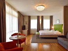 Hotel Teutschhaus Bild 06