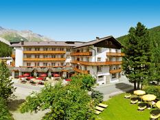 Hotel Eller Bild 01