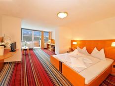Hotel Eller Bild 02