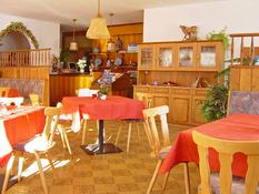 Hotel Dolomitenblick Bild 04