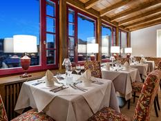 Hotel Villa Kastelruth Bild 04