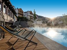 Hotel Villa Kastelruth Bild 02