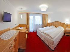 Hotel Ingram Bild 02