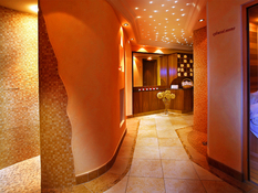 Hotel Ingram Bild 07