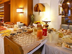 Hotel Ingram Bild 04