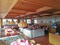 Alpina Mountain Resort Bild 04