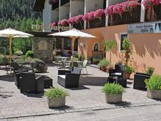 Alpina Mountain Resort Bild 03