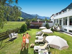 Hotel Bergblick Bild 03