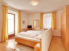 Hotel Schaurhof Bild 02