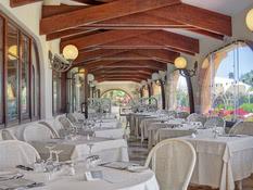 Hotel Baia di Nora Bild 06
