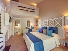 Chia Laguna - Hotel Village Bild 05