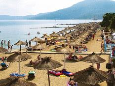 Hotel Messonghi Beach Bild 11