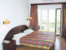 Hotel Dar El Manara Bild 04