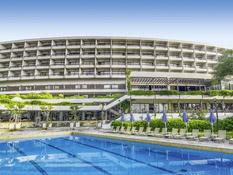 Hotel Corfu Holiday Palace Bild 11