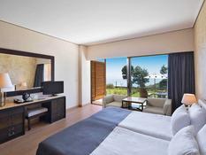 Hotel Corfu Holiday Palace Bild 08