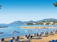 Hotel Corfu Holiday Palace Bild 06