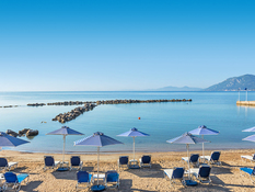 Hotel Corfu Holiday Palace Bild 07