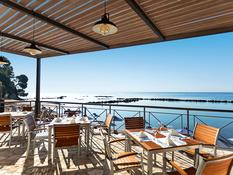 Hotel Corfu Holiday Palace Bild 12