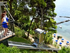 Hotel Corfu Holiday Palace Bild 05