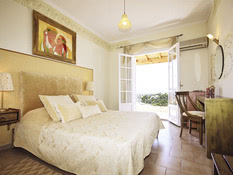 Hotel Nefeli Bild 02
