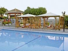 Hotel Nefeli Bild 04