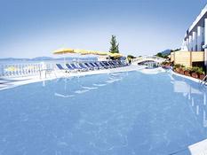 Sunshine Corfu Hotel & Spa Bild 05