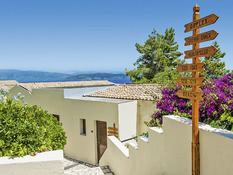 Sunshine Corfu Hotel & Spa Bild 07