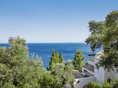Sunshine Corfu Hotel & Spa Bild 08