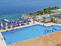 Sunshine Corfu Hotel & Spa Bild 09