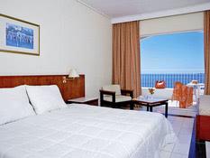 Sunshine Corfu Hotel & Spa Bild 02