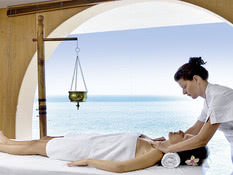 Sunshine Corfu Hotel & Spa Bild 10
